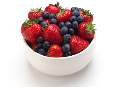 istock_berries