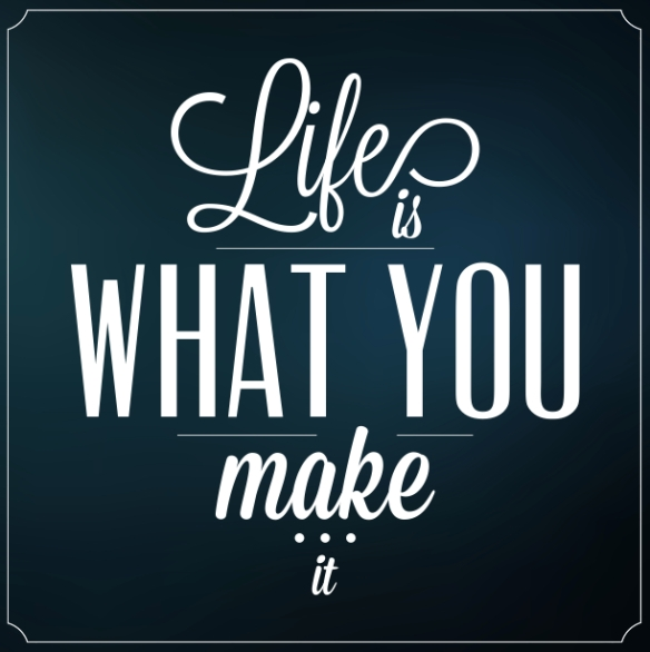 lifeiswhat